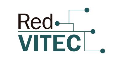 Red VITEC