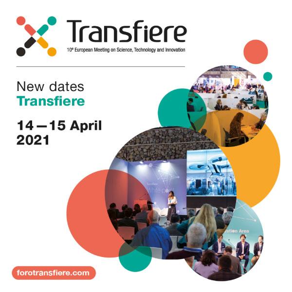 Imagen-aplazamiento-Transfiere-ENG