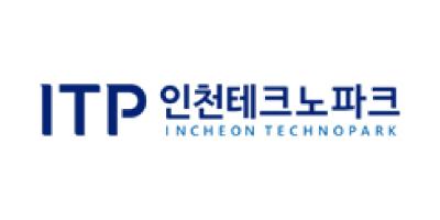 Incheon-Technopark