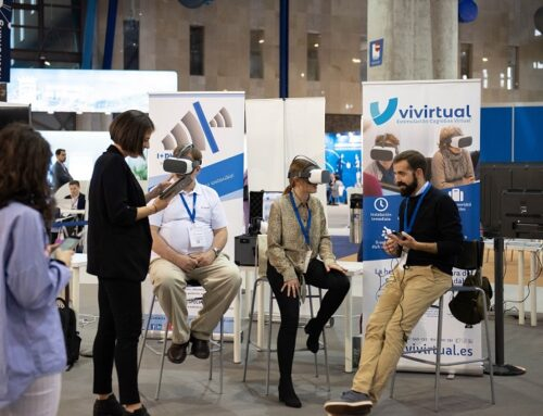 El Ministerio de Ciencia e Innovación, la Junta de Andalucía y el Ayuntamiento de Málaga, comprometidos con Transfiere
