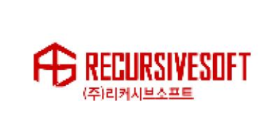 Recursivesoft