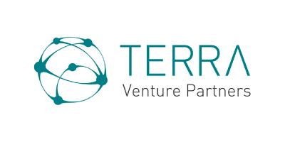 Terra Venture Capital