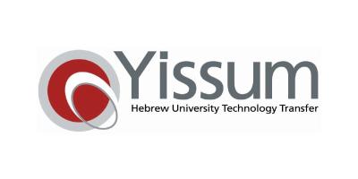 Yissum